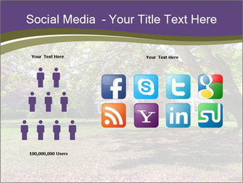0000082754 PowerPoint Templates - Slide 5