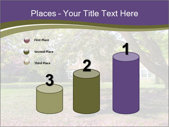 0000082754 PowerPoint Templates - Slide 65