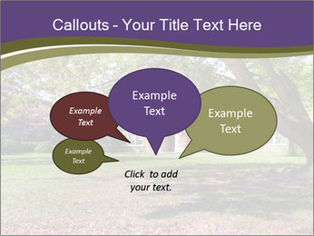 0000082754 PowerPoint Templates - Slide 73