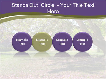 0000082754 PowerPoint Template - Slide 76