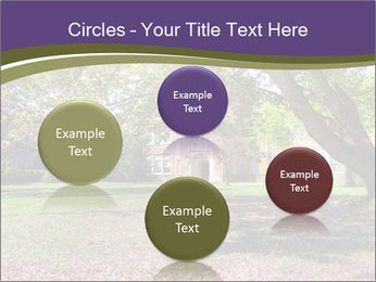 0000082754 PowerPoint Templates - Slide 77