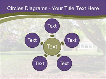0000082754 PowerPoint Templates - Slide 78
