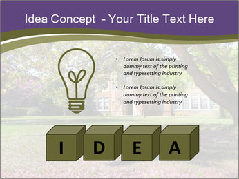 0000082754 PowerPoint Templates - Slide 80