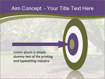 0000082754 PowerPoint Templates - Slide 83