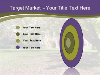 0000082754 PowerPoint Templates - Slide 84