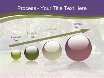 0000082754 PowerPoint Templates - Slide 87