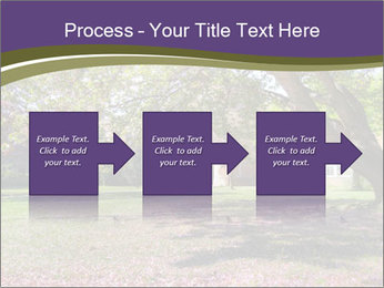 0000082754 PowerPoint Templates - Slide 88