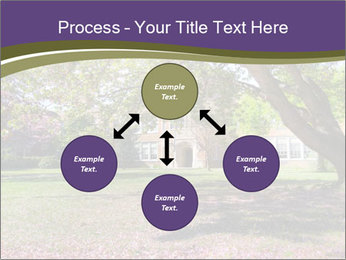 0000082754 PowerPoint Templates - Slide 91