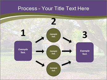 0000082754 PowerPoint Templates - Slide 92