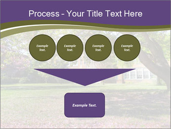 0000082754 PowerPoint Templates - Slide 93