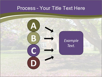 0000082754 PowerPoint Templates - Slide 94