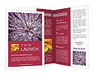 0000082755 Brochure Template