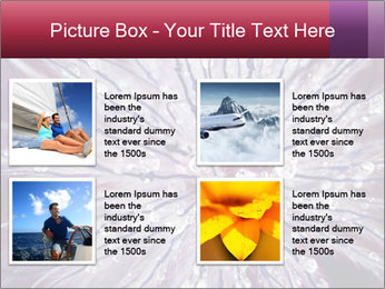 0000082755 PowerPoint Template - Slide 14