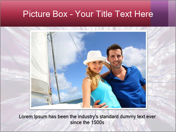 0000082755 PowerPoint Template - Slide 15