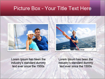 0000082755 PowerPoint Template - Slide 18