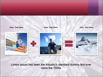 0000082755 PowerPoint Template - Slide 22