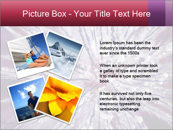0000082755 PowerPoint Template - Slide 23