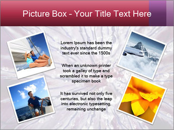 0000082755 PowerPoint Template - Slide 24