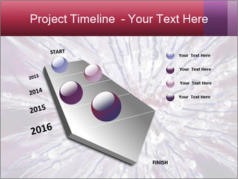 0000082755 PowerPoint Template - Slide 26