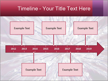 0000082755 PowerPoint Template - Slide 28