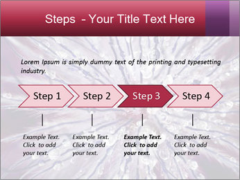 0000082755 PowerPoint Template - Slide 4