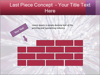 0000082755 PowerPoint Template - Slide 46