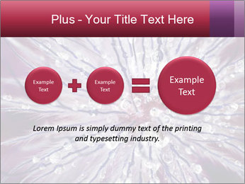 0000082755 PowerPoint Template - Slide 75