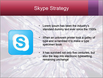 0000082755 PowerPoint Template - Slide 8