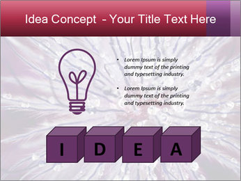 0000082755 PowerPoint Template - Slide 80