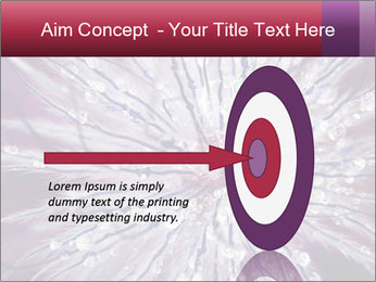 0000082755 PowerPoint Template - Slide 83