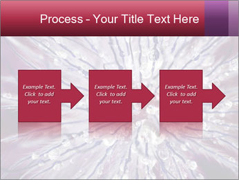 0000082755 PowerPoint Template - Slide 88