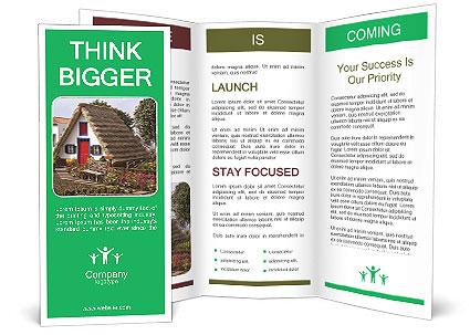 0000082756 Brochure Template