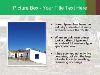 0000082756 PowerPoint Templates - Slide 13
