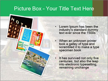 0000082756 PowerPoint Templates - Slide 17