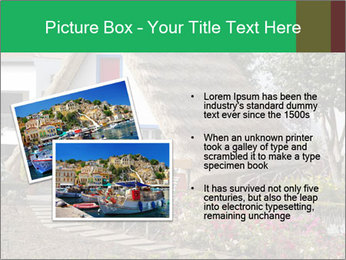 0000082756 PowerPoint Templates - Slide 20
