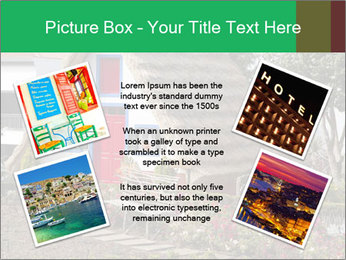 0000082756 PowerPoint Templates - Slide 24