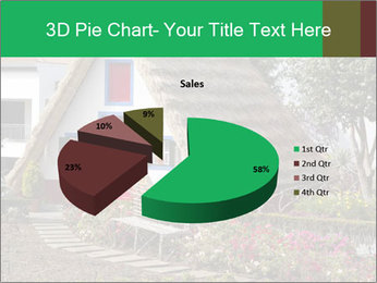 0000082756 PowerPoint Templates - Slide 35