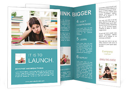 0000082757 Brochure Templates
