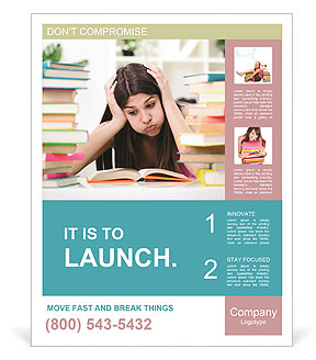 0000082757 Poster Template
