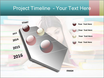 0000082757 PowerPoint Template - Slide 26