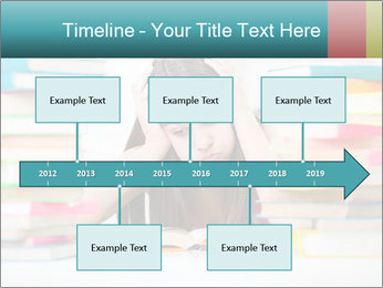 0000082757 PowerPoint Template - Slide 28