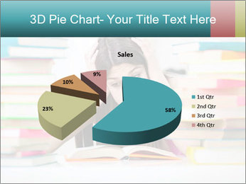 0000082757 PowerPoint Template - Slide 35