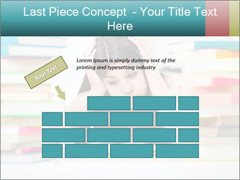 0000082757 PowerPoint Template - Slide 46