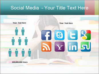 0000082757 PowerPoint Template - Slide 5
