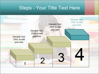 0000082757 PowerPoint Template - Slide 64