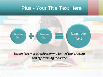 0000082757 PowerPoint Template - Slide 75