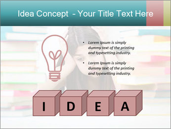 0000082757 PowerPoint Template - Slide 80