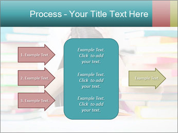 0000082757 PowerPoint Template - Slide 85