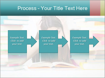 0000082757 PowerPoint Templates - Slide 88