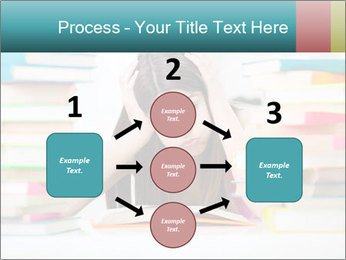 0000082757 PowerPoint Template - Slide 92